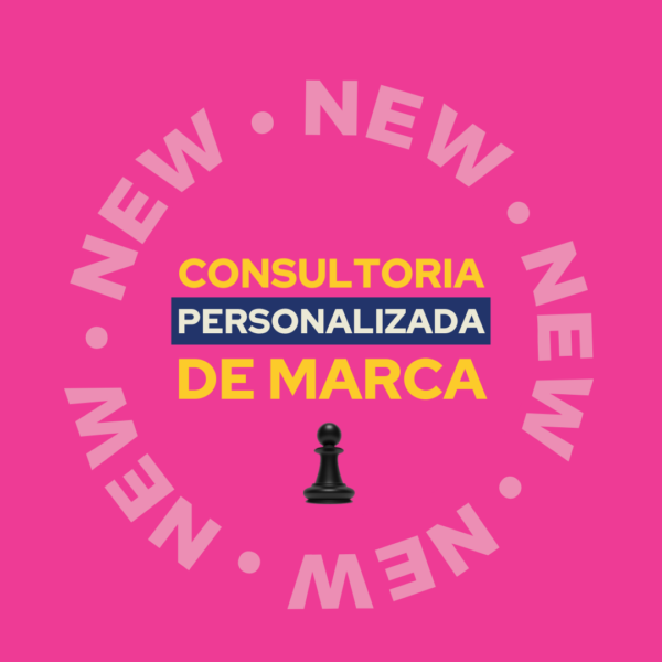 consultoria personalizada
