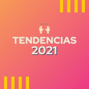 Tendencias 2021