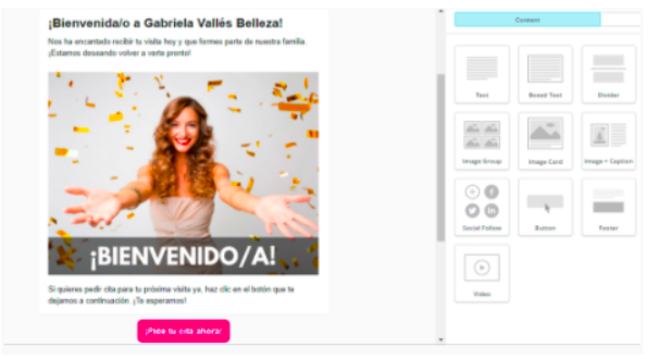 email-marketing-personalizar