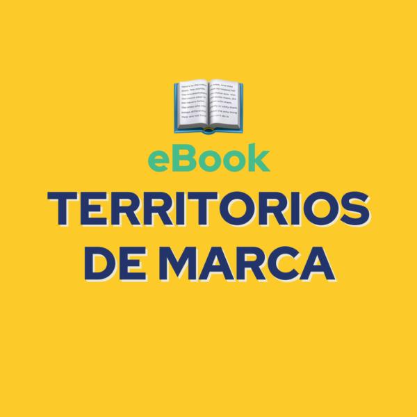 Territorios de Marca