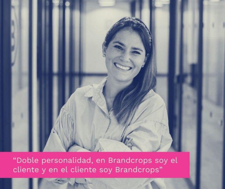 Maria Fernanda Morón