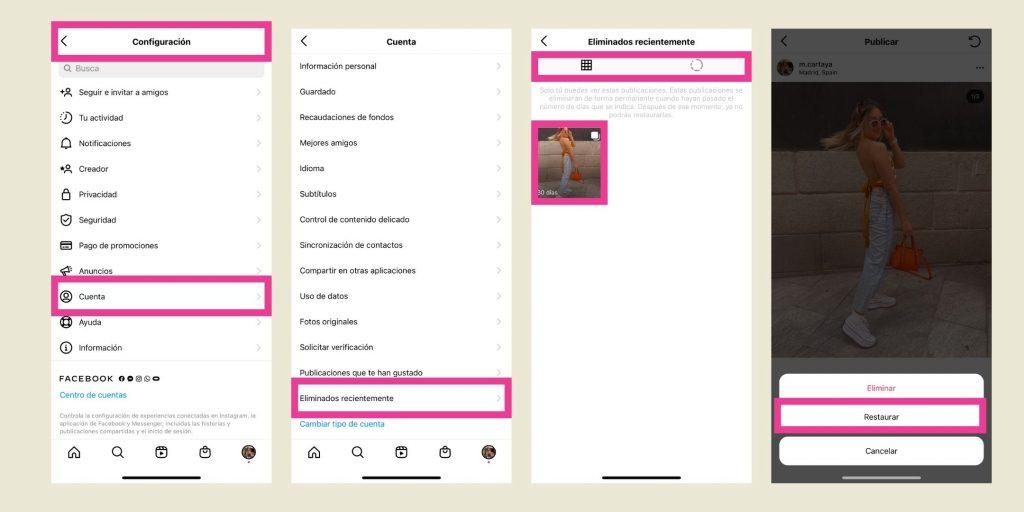 Hacks de Instagram (1)