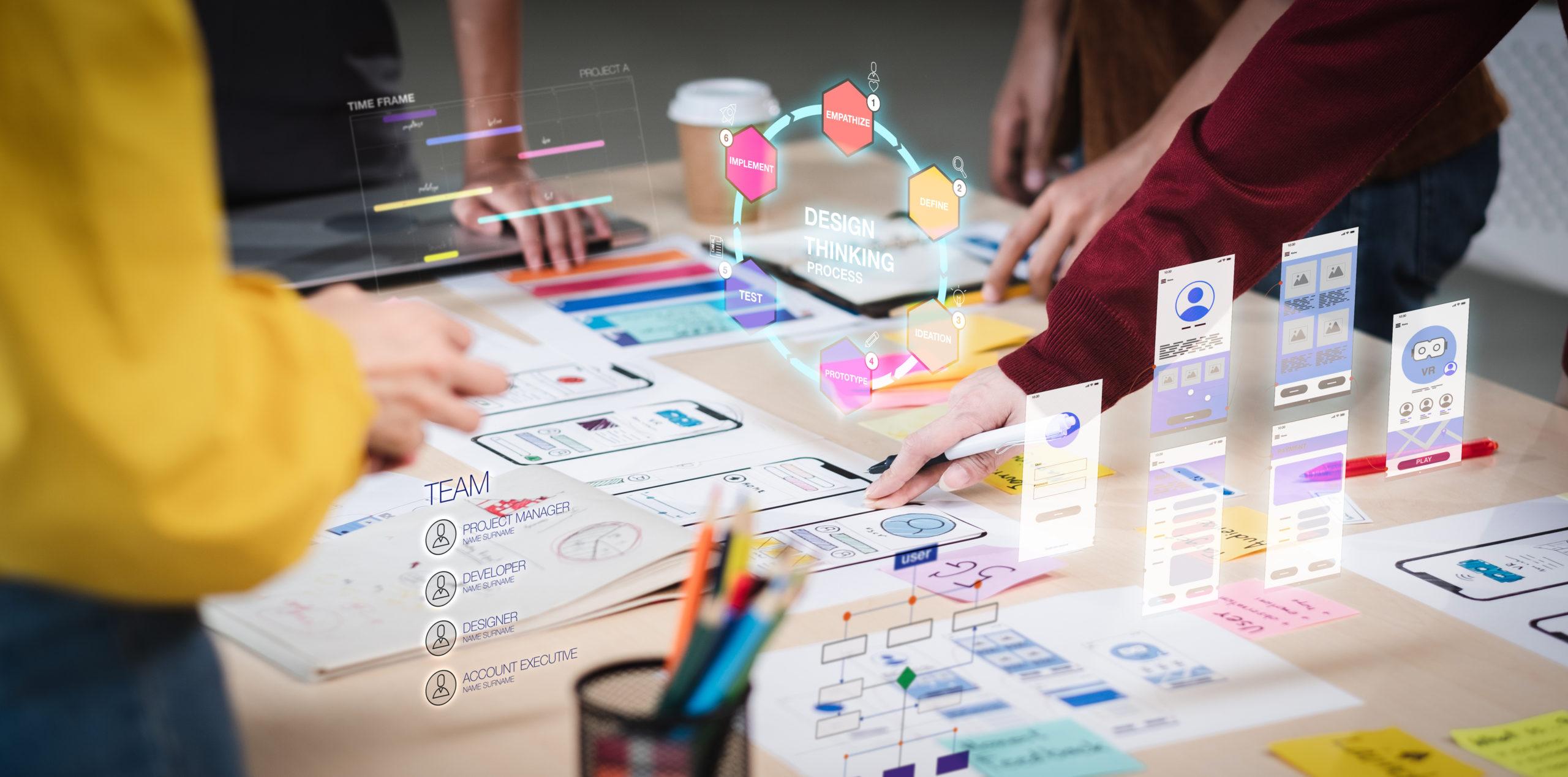 https://blog.hubspot.es/marketing/plantillas-esenciales-presupuestos-de-marketing